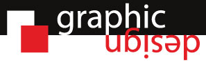 Graphic Design Communication Creative