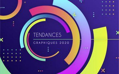 Les tendances 2020