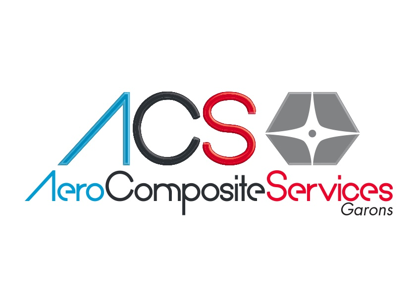 Aéro Composite Services