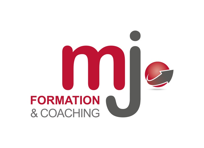 MJo Formation Coaching