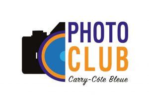 photoclub cote bleue