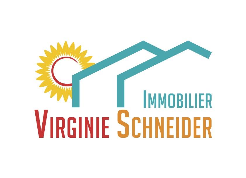 Virginie Schneider